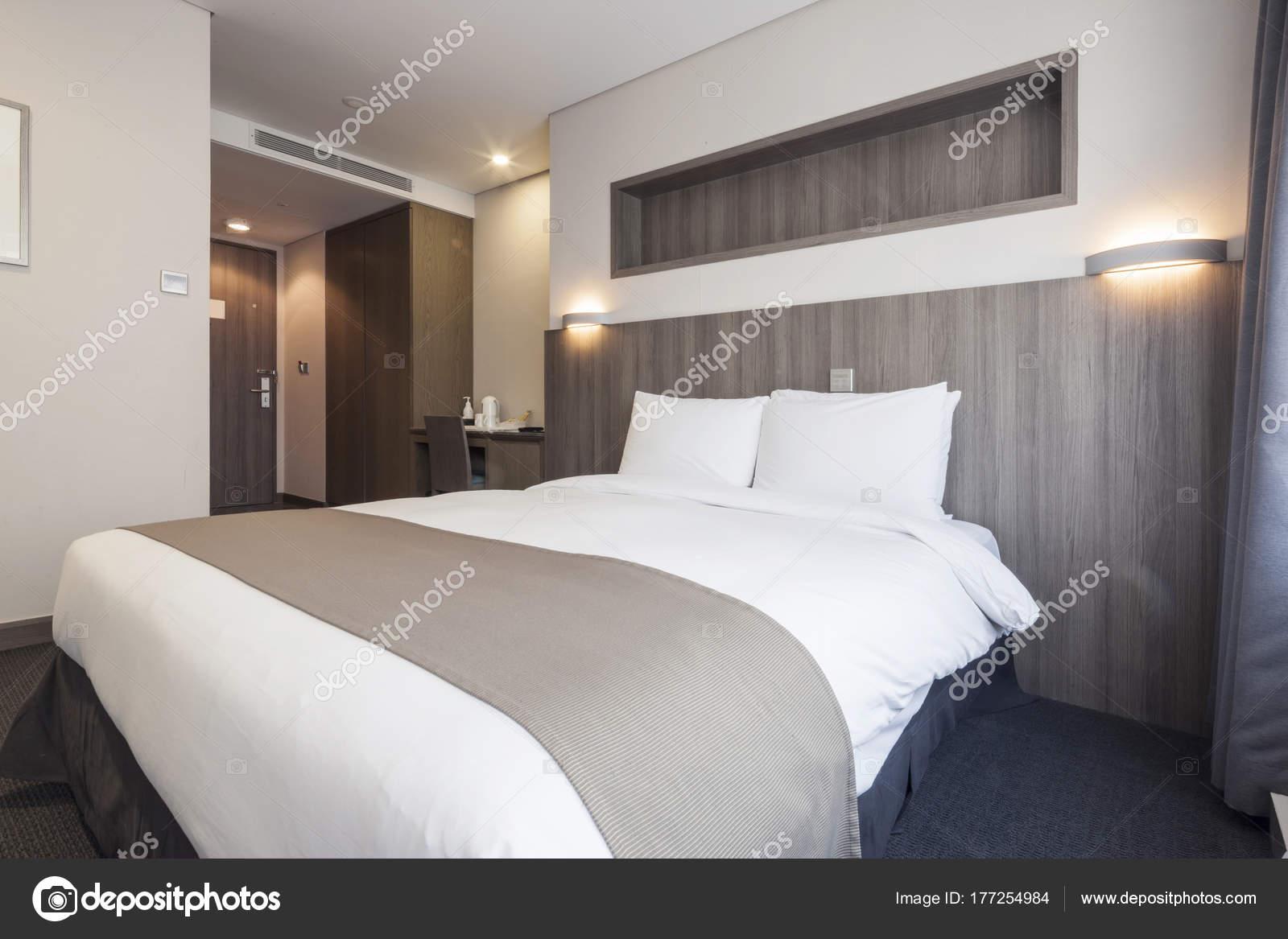 Limpar Quarto Hotel Luxo Seul — Stock Photo © earlyspring ... - photo#46
