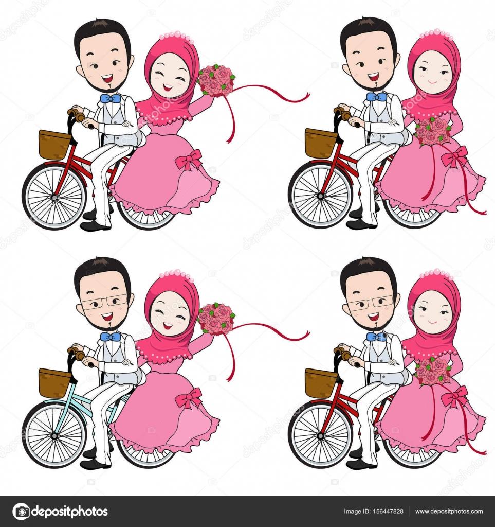 ᐈ Muslim Wedding Card Stock Pictures Royalty Free Muslim Wedding Images Download On Depositphotos