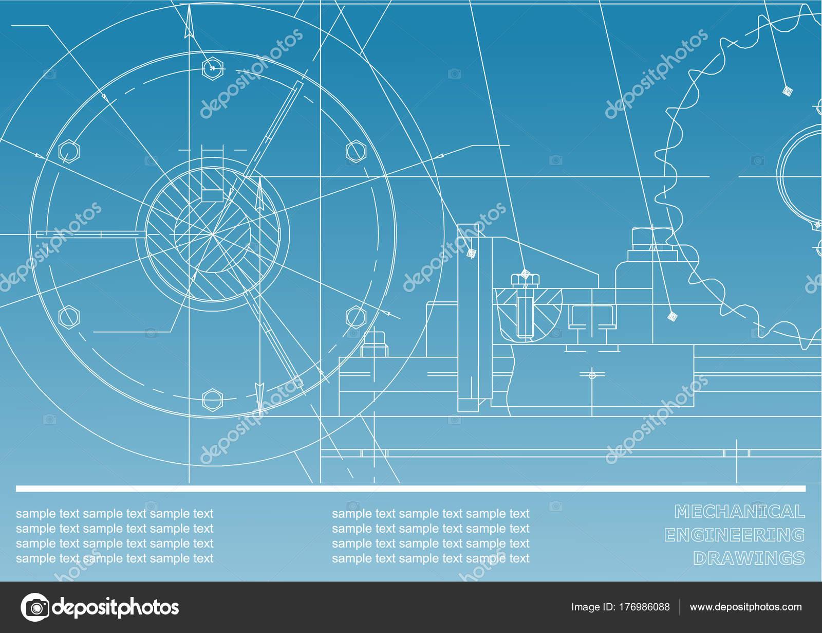 Gemütlich Tech Zeichenprogramm Ideen - Der Schaltplan - triangre.info