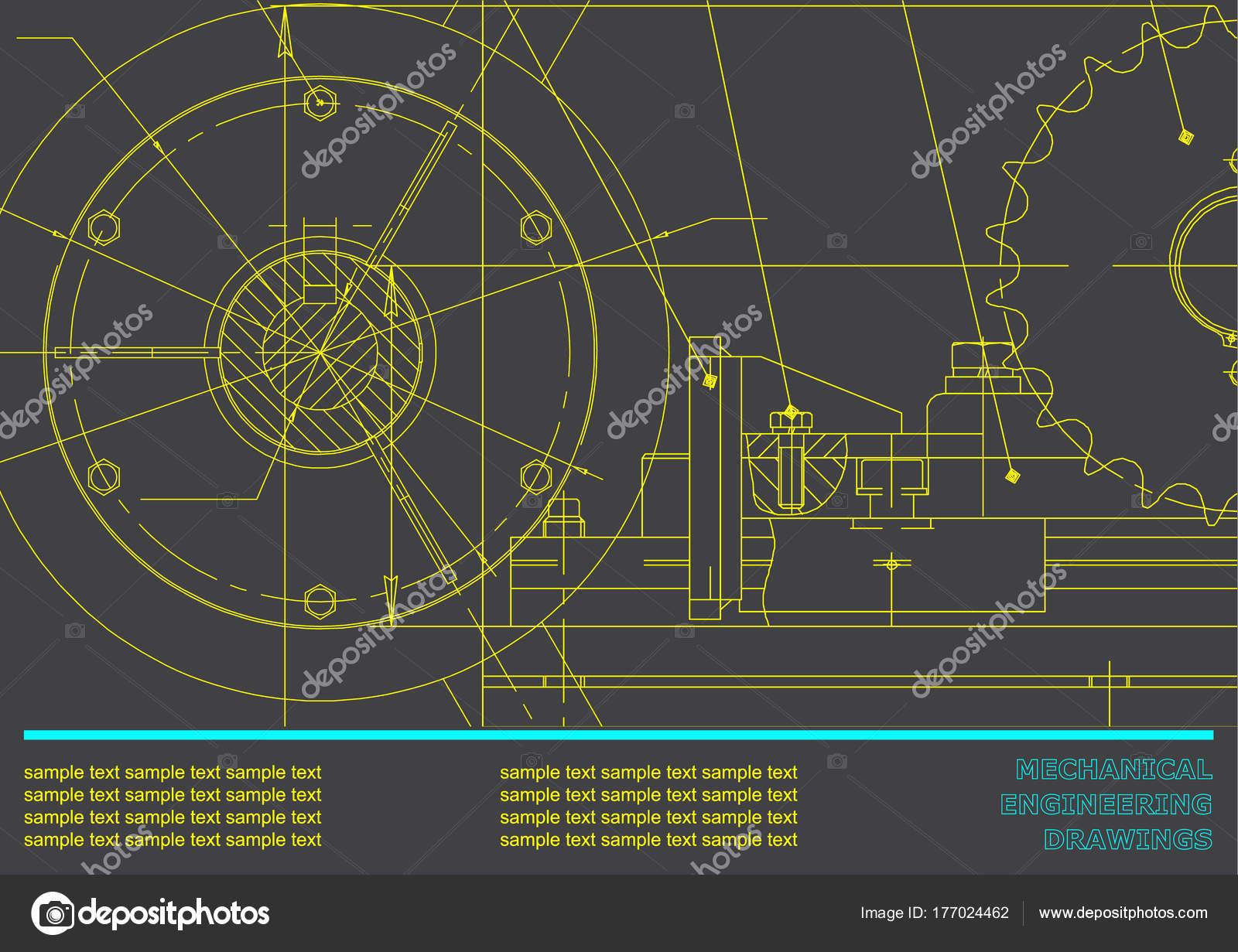 zeichenprogramm für technische zeichnungen