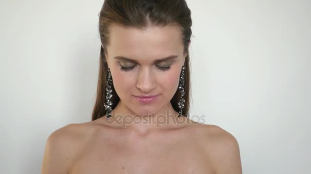 Amature girl sex