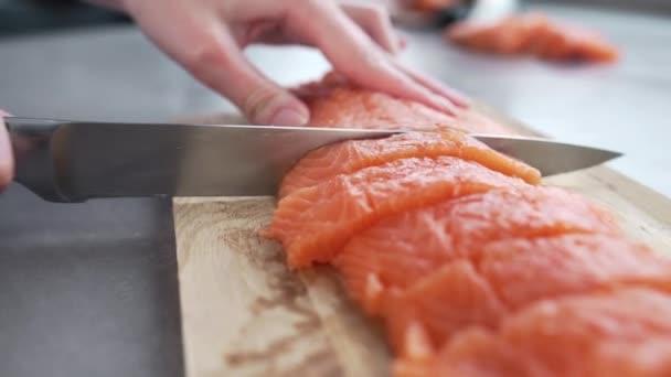 Рыба по польски с яйцом низкокалорийные рецепты | быстрая диета.