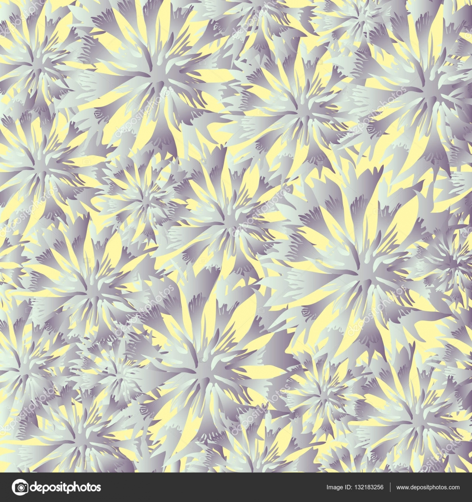 Seamless background suitable for wallpapers, backgrounds,textile, print and  page fill — Vector by uspb100.gmail.com