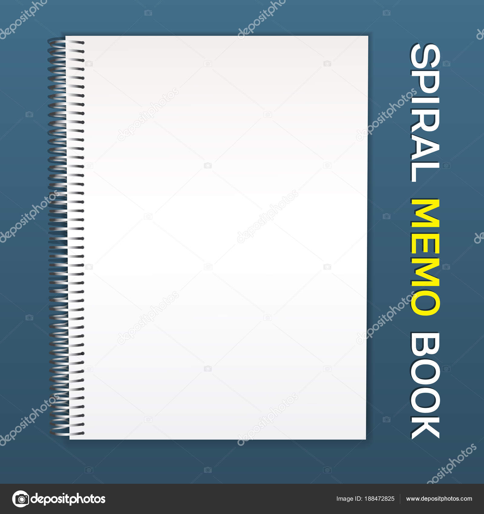 Spiral-Notiz-Buch-03 — Stockvektor © danilina.olga.gmail.com #188472825