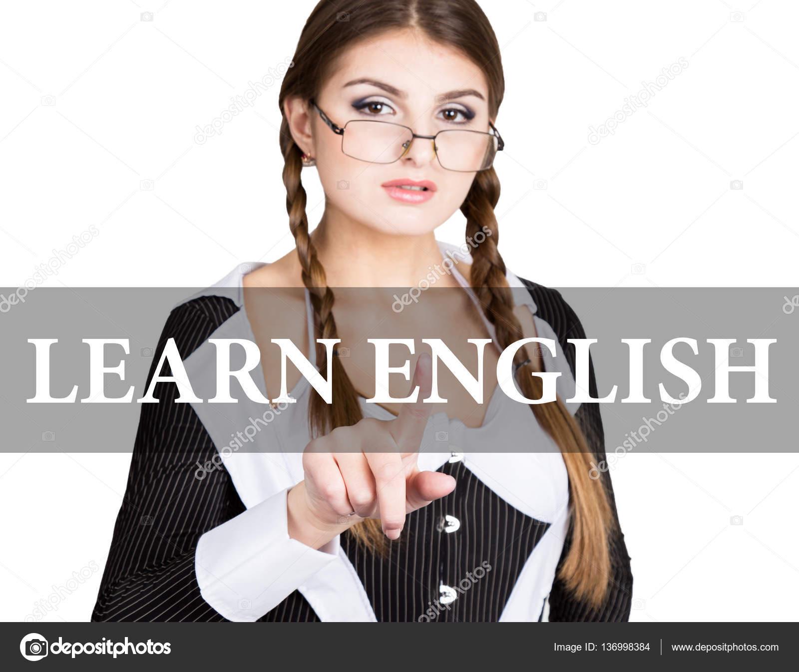Englisch sexy Foto