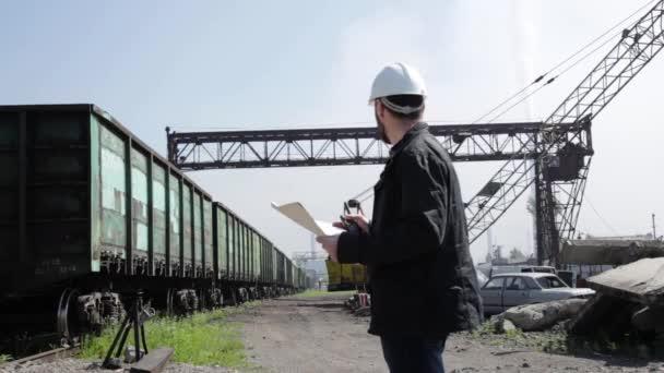 Бизнес план железнодорожник бизнес план прачечна