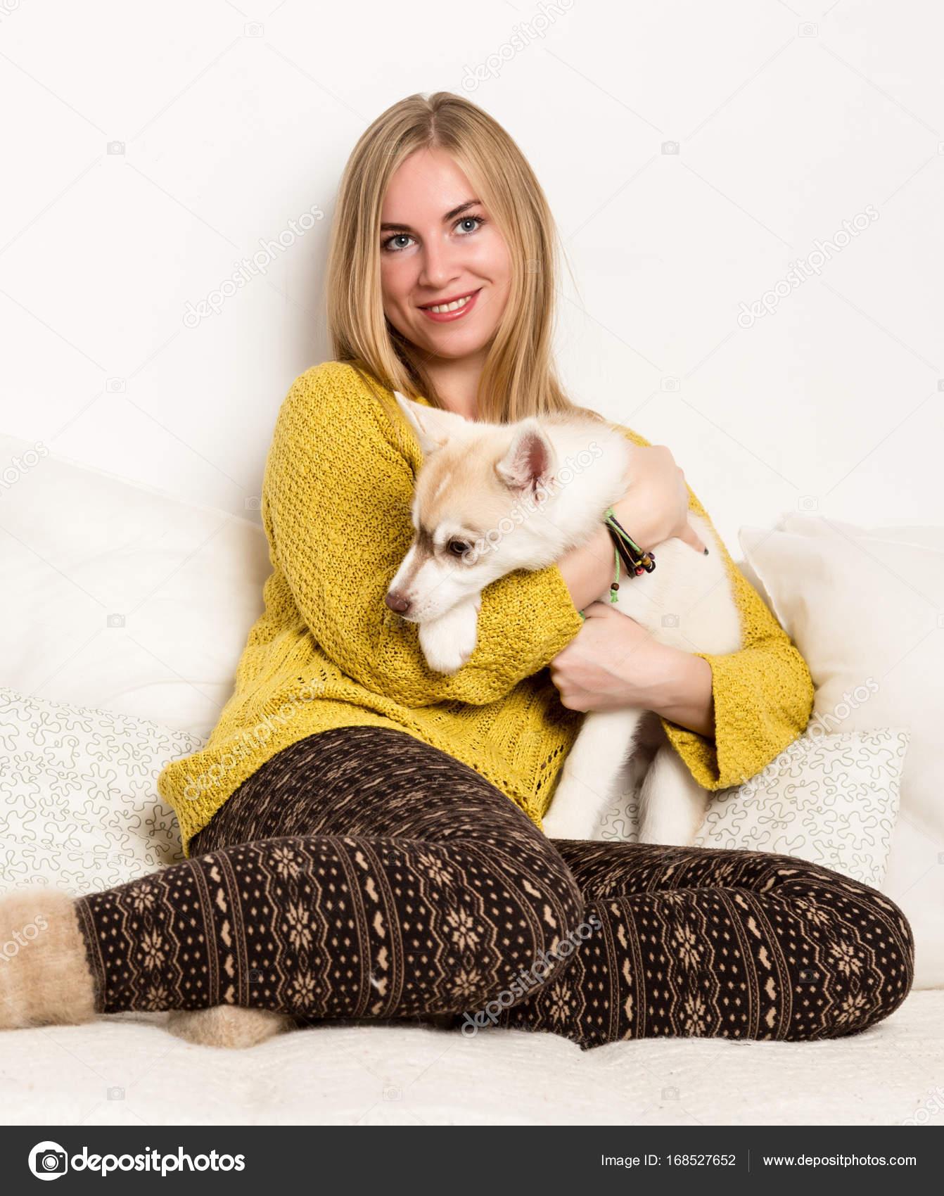 Блондинки в пижаме фото, фото ебли анал вагинал орал