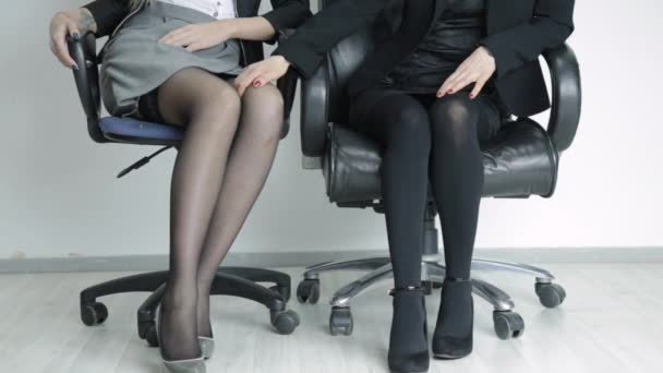 dikke moeder sex video