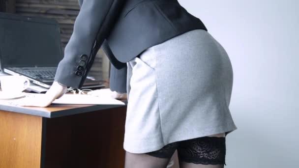 Sexiest ass videos
