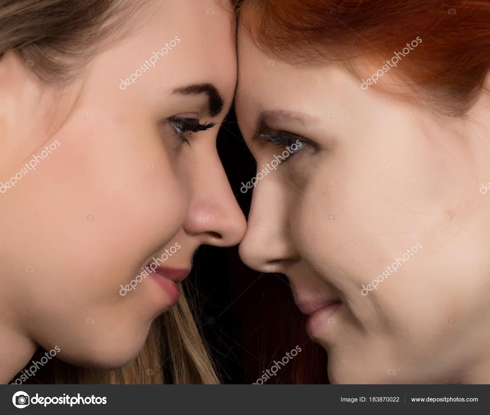 tranny szex masszázs