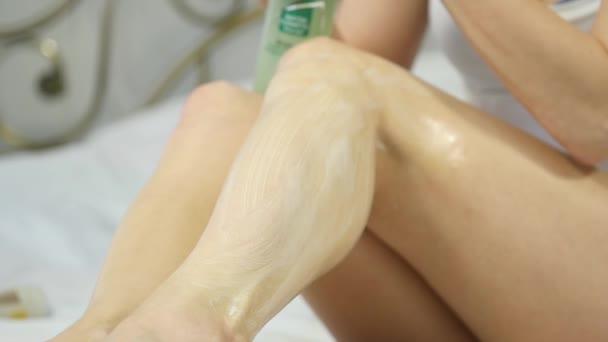 video varicose foot tratamentul varicozei varicoase syroedeenia