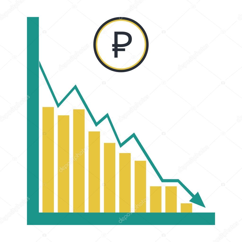 голд новости биткоин обсуждения полоникс сегодня-6