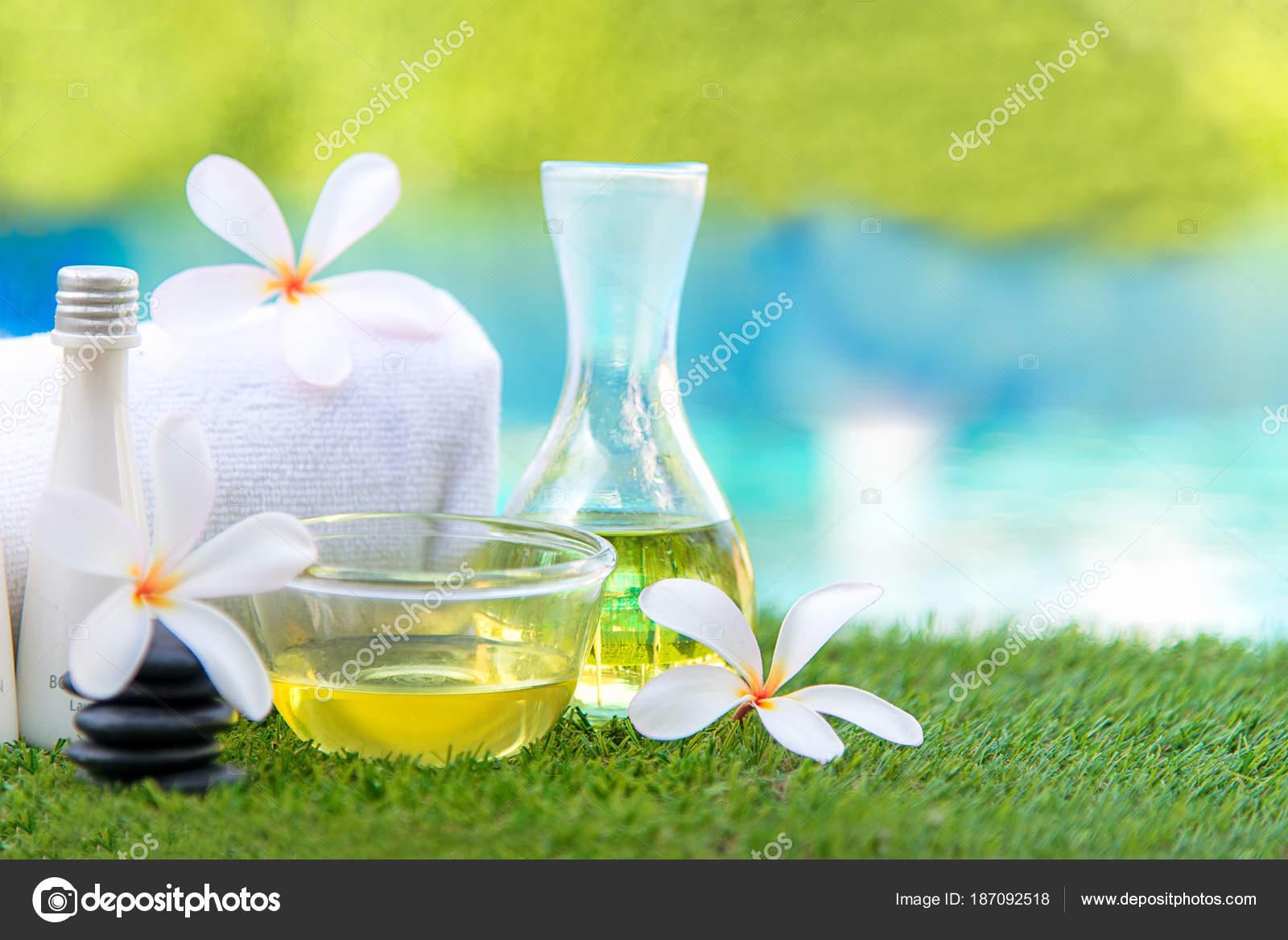 Bolas Compresa Masaje Thai Spa Bola Hierbas Tratamiento Spa Relax ...