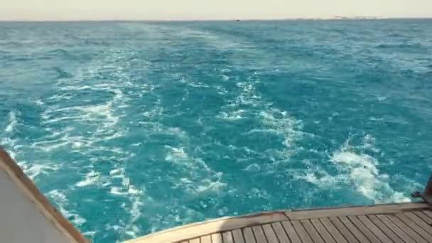 Výletní lodě probudit egypt 4k