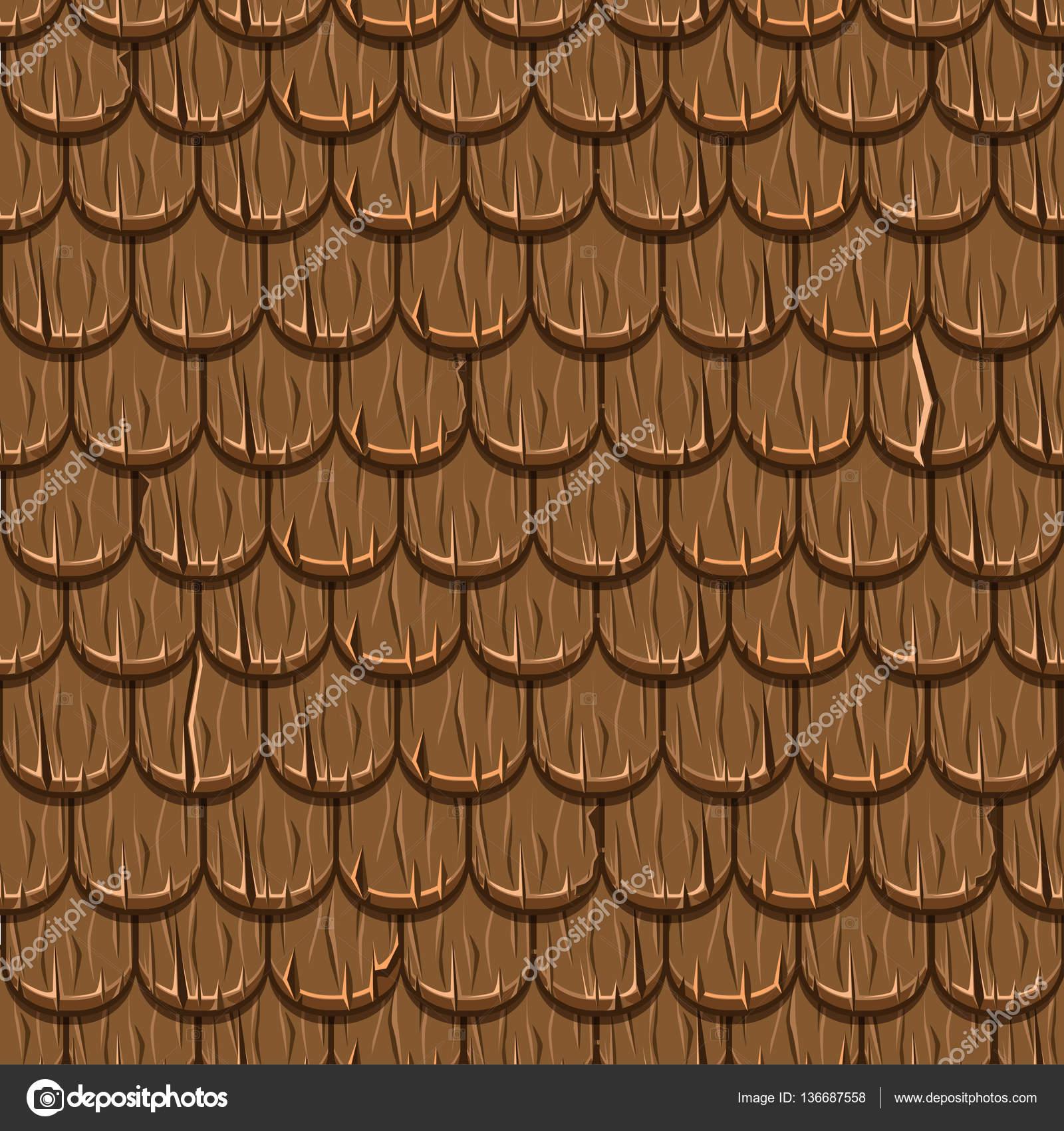 Kahverengi ah ap eski at kiremit sorunsuz at kaplama for Imagenes de tejados de madera