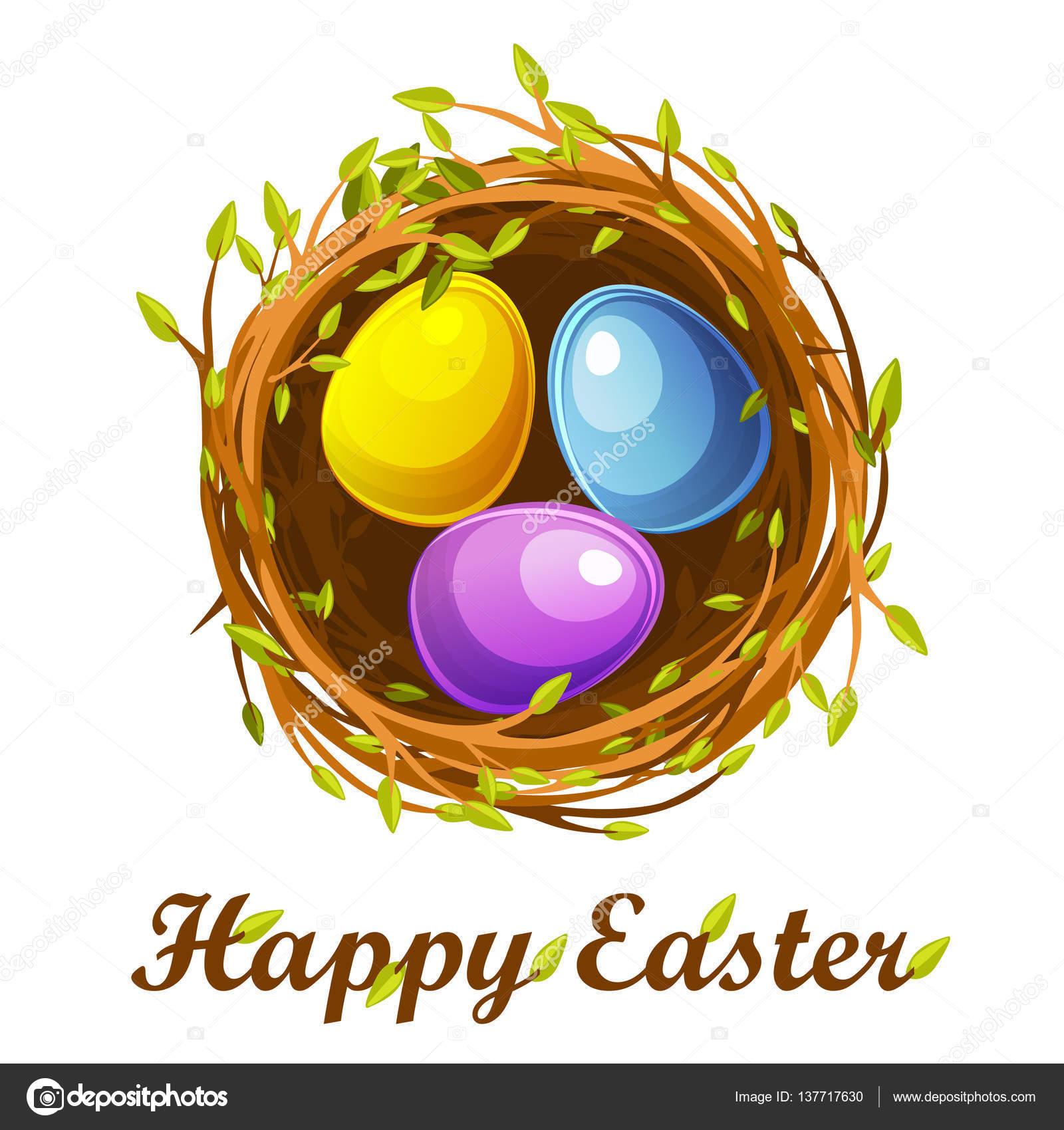 Dessin de paques en couleur dessin coloriage lapin paques coloriage screenshots mandala de - Dessin oeuf de paques couleur ...