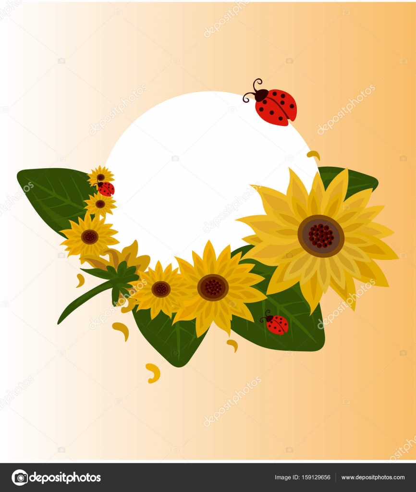 Inviti Matrimonio Girasoli : Il bouquet per un matrimonio in puglia idee il matrimonio in