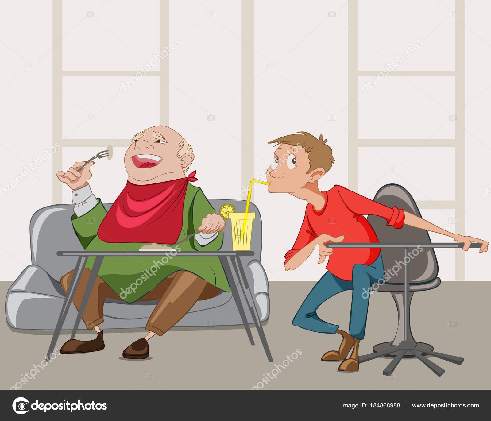 GroГџer dicker alter Mann Mama saugen meine dicken Pornos