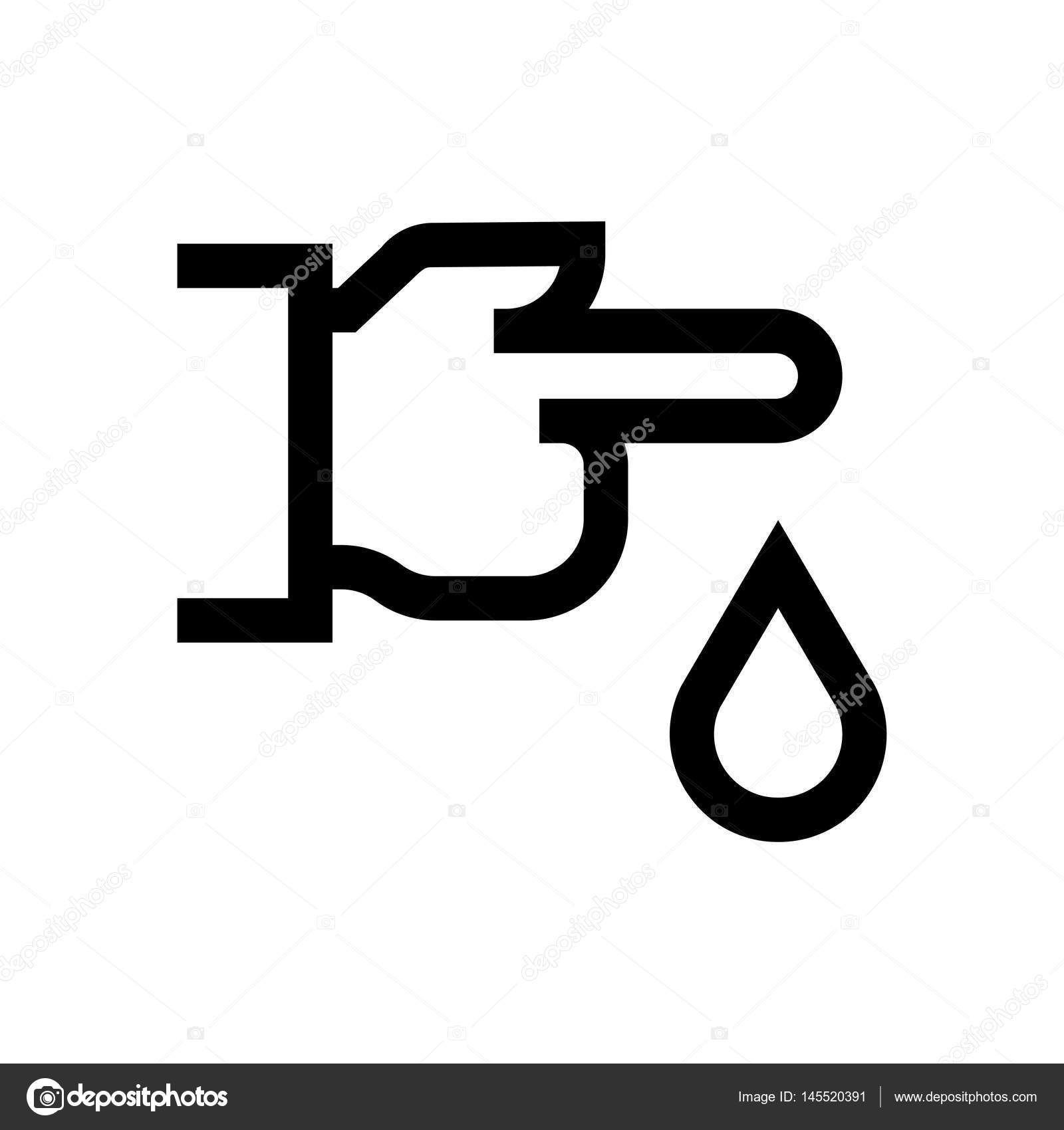 Blood test mini line icon stock vector howcolour 145520391 blood test mini line icon stock vector buycottarizona Images