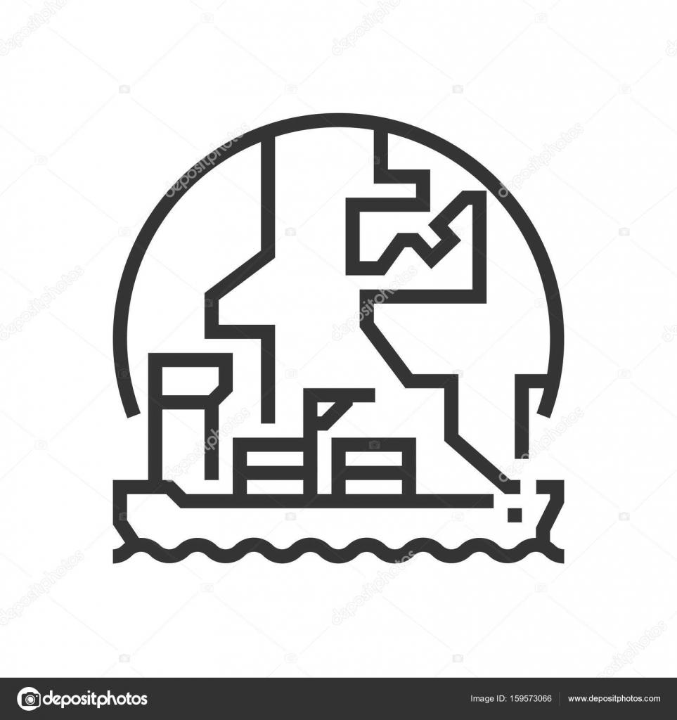 fichier icone impot