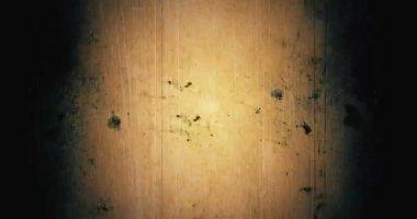 Film grain Stock Videos, Royalty Free Film grain Footages