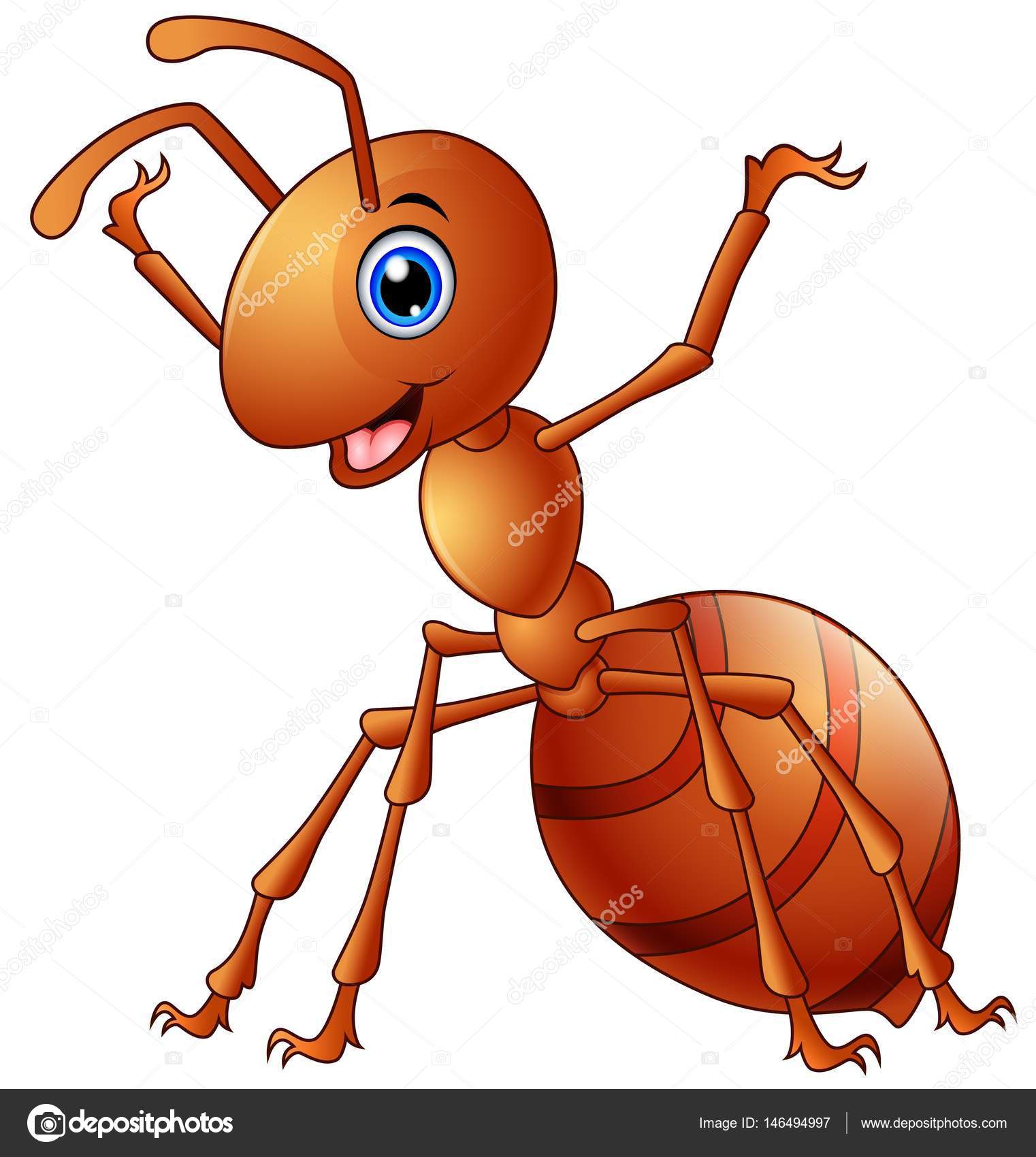 hormiga caricatura www pixshark com images galleries clip art ant heads clip art anti shapes