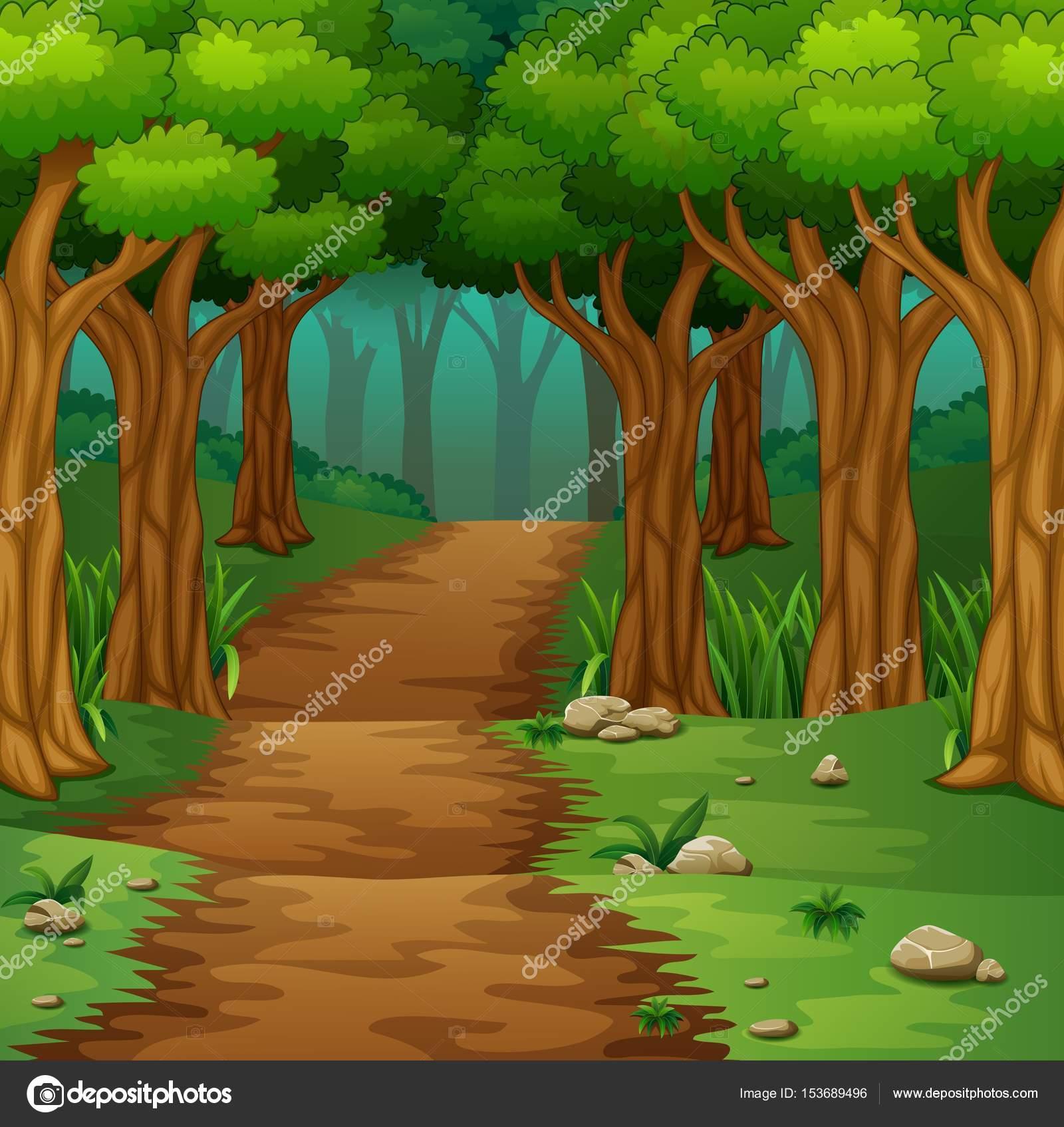 free online dating & chat in woods cross roads Woods cross dating site, 100% free online dating in woods cross youdatenet is where to find love, friends, flirt, date, chat, meet singles in woods cross.