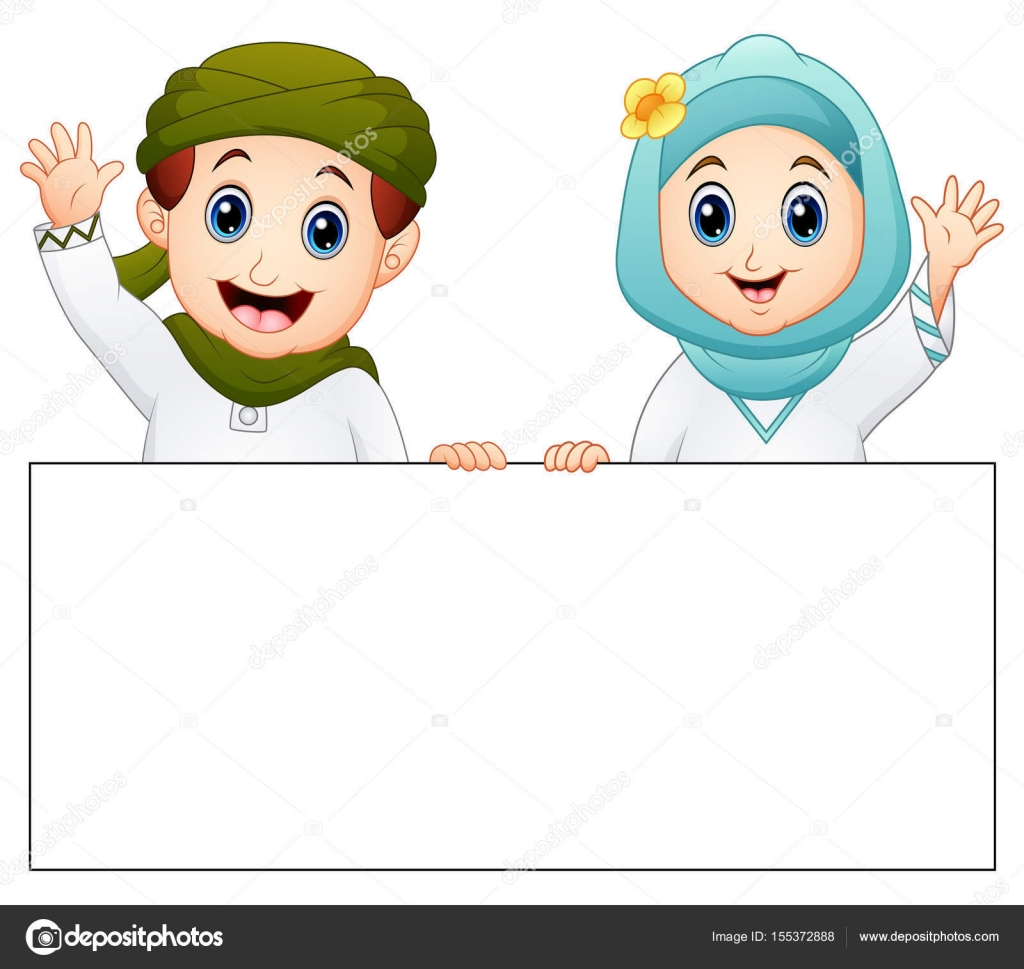 ᐈ kids praying clip art stock vectors royalty free muslim kid praying illustrations download on depositphotos https depositphotos com 155372888 stock illustration happy muslim kid holding blank html