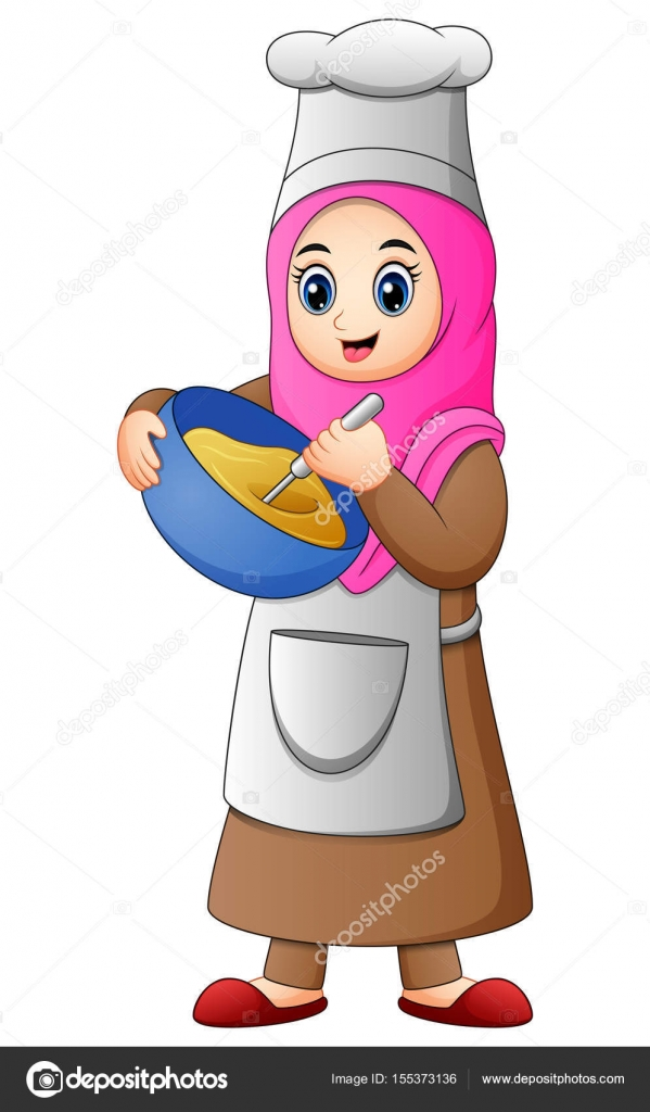 cook muslim This report will not be sent to your report will be sent to the single muslim administration team for investigation incorrect use of this feature may result in your account being suspended.