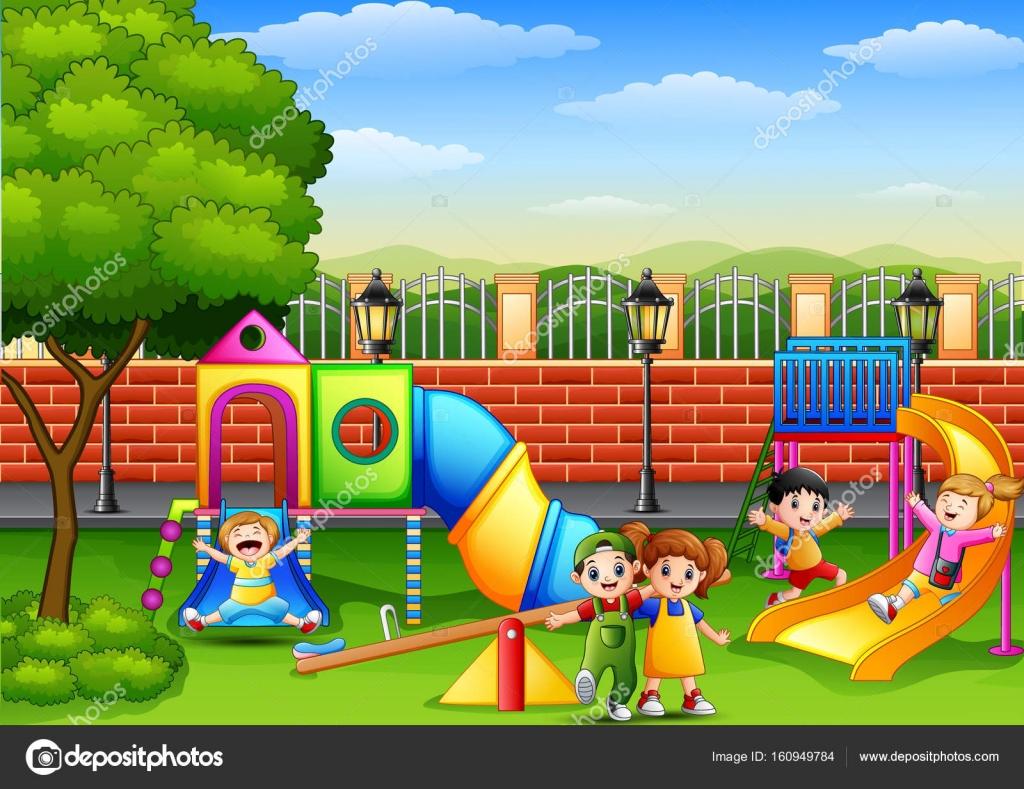 school playground cartoon www pixshark com images playground clipart sandbox playground clipart pec