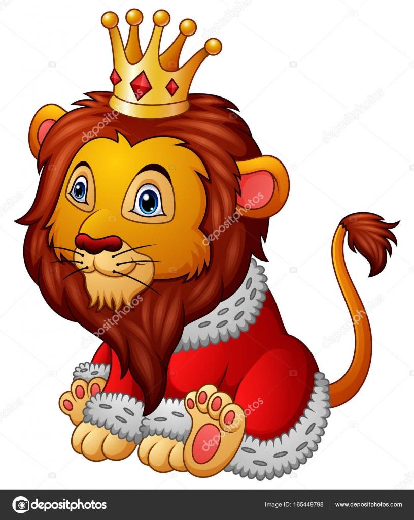 Imágenes Del Rey Leon Para Descargar En El Rey León De Dibujos