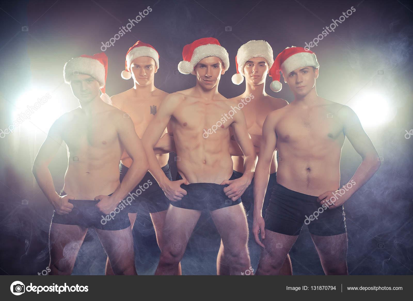 sexy-men-in-santa-video-porno-realplayer