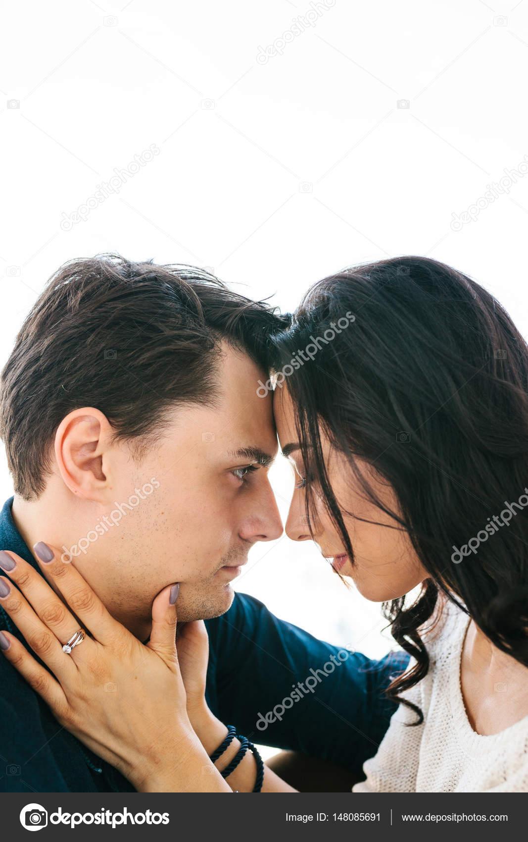 Dating en kvinna med intimitet frågor webbplats som Craigslist för dating