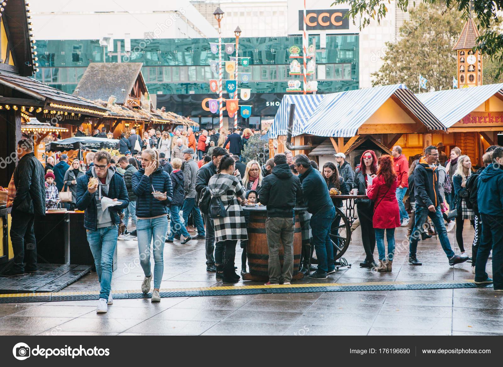Flohmarkt berlin 3 oktober 2017