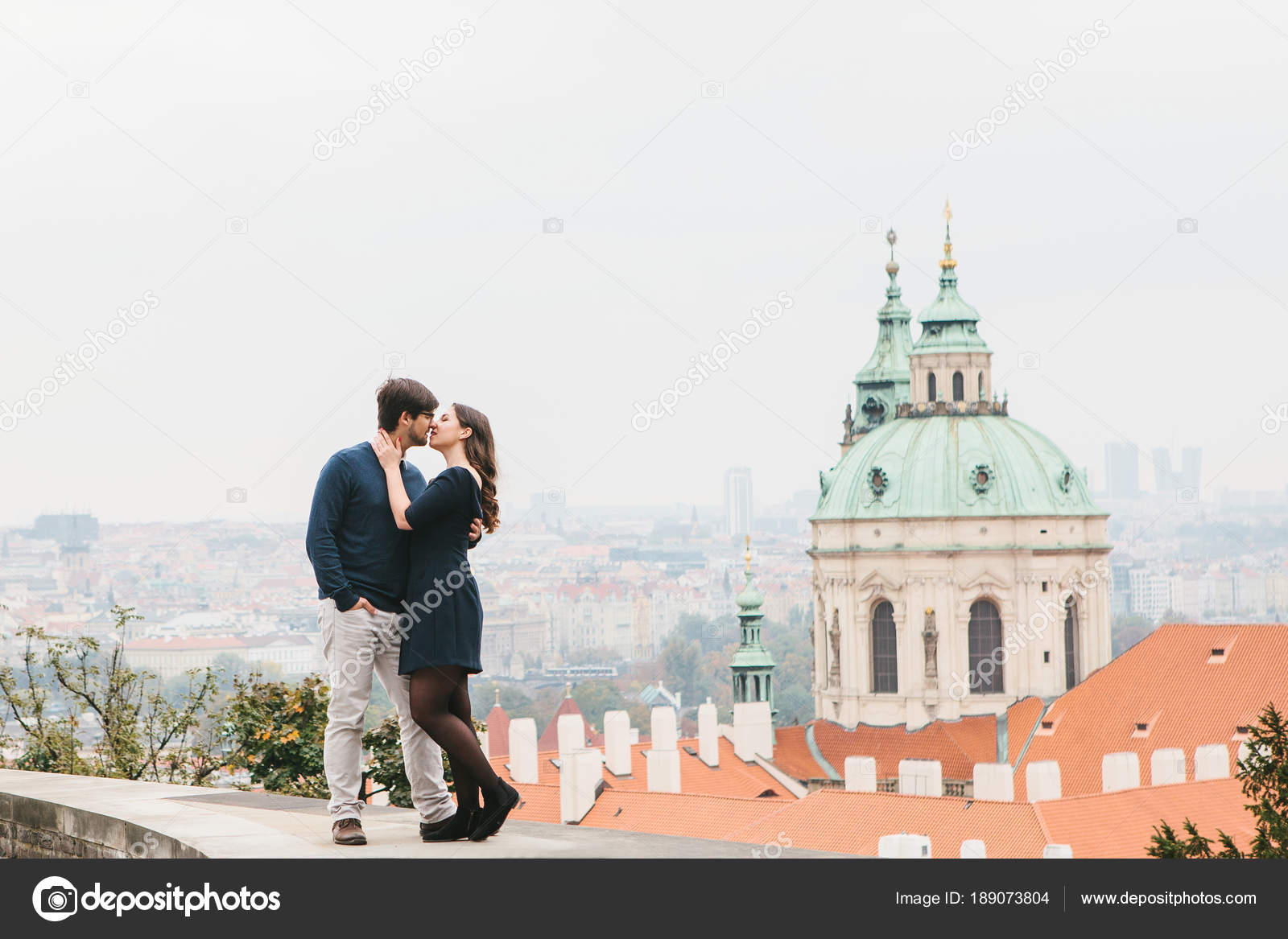 dating με την Ευρώπη