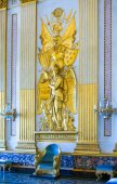 Královský palác Caserta