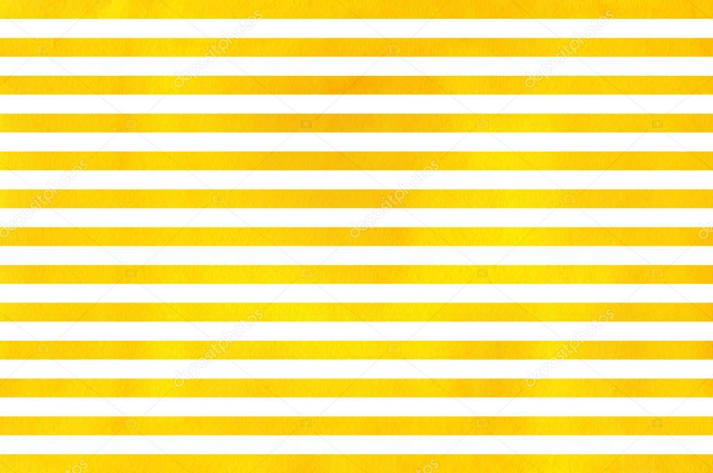 watercolor striped background stock photo 4 s ukr net 129415352