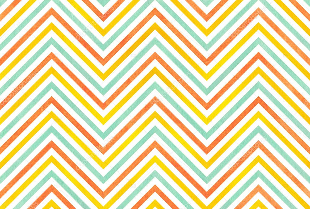 chevron pattern background - 1024×683