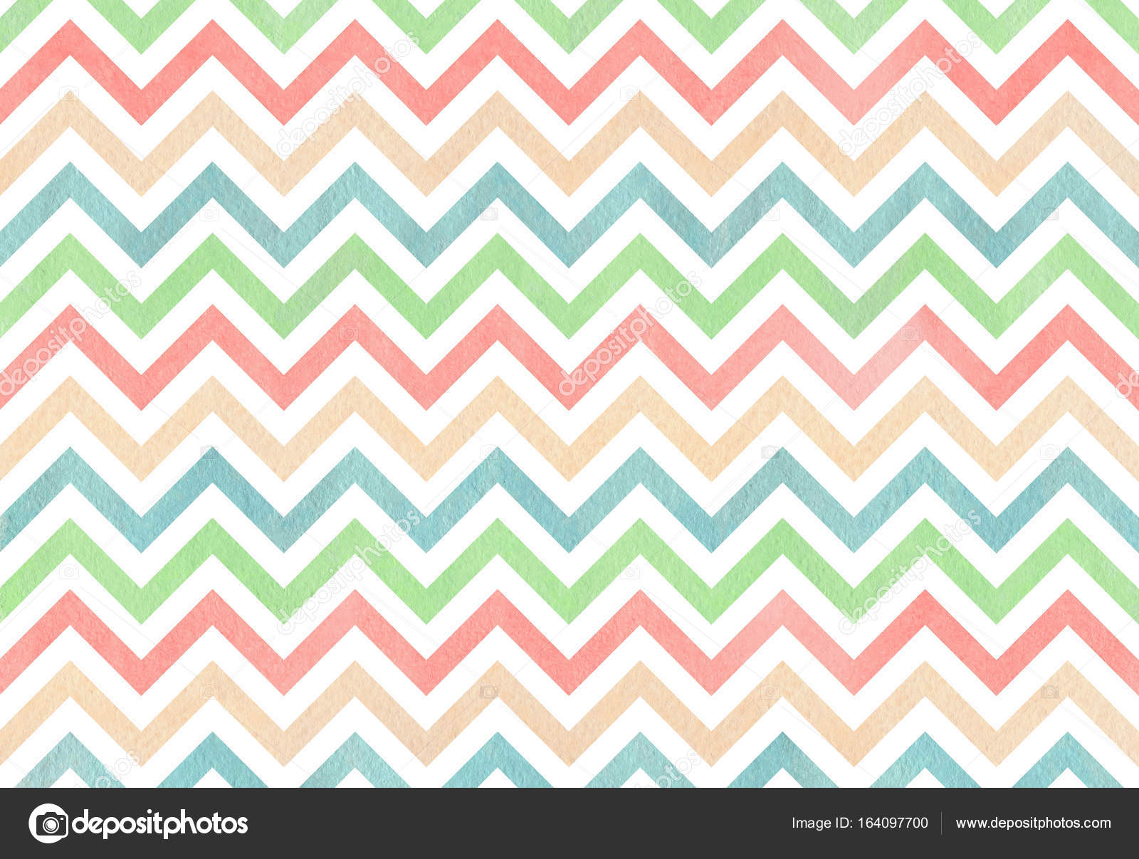 mint green chevron backgrounds impremedianet
