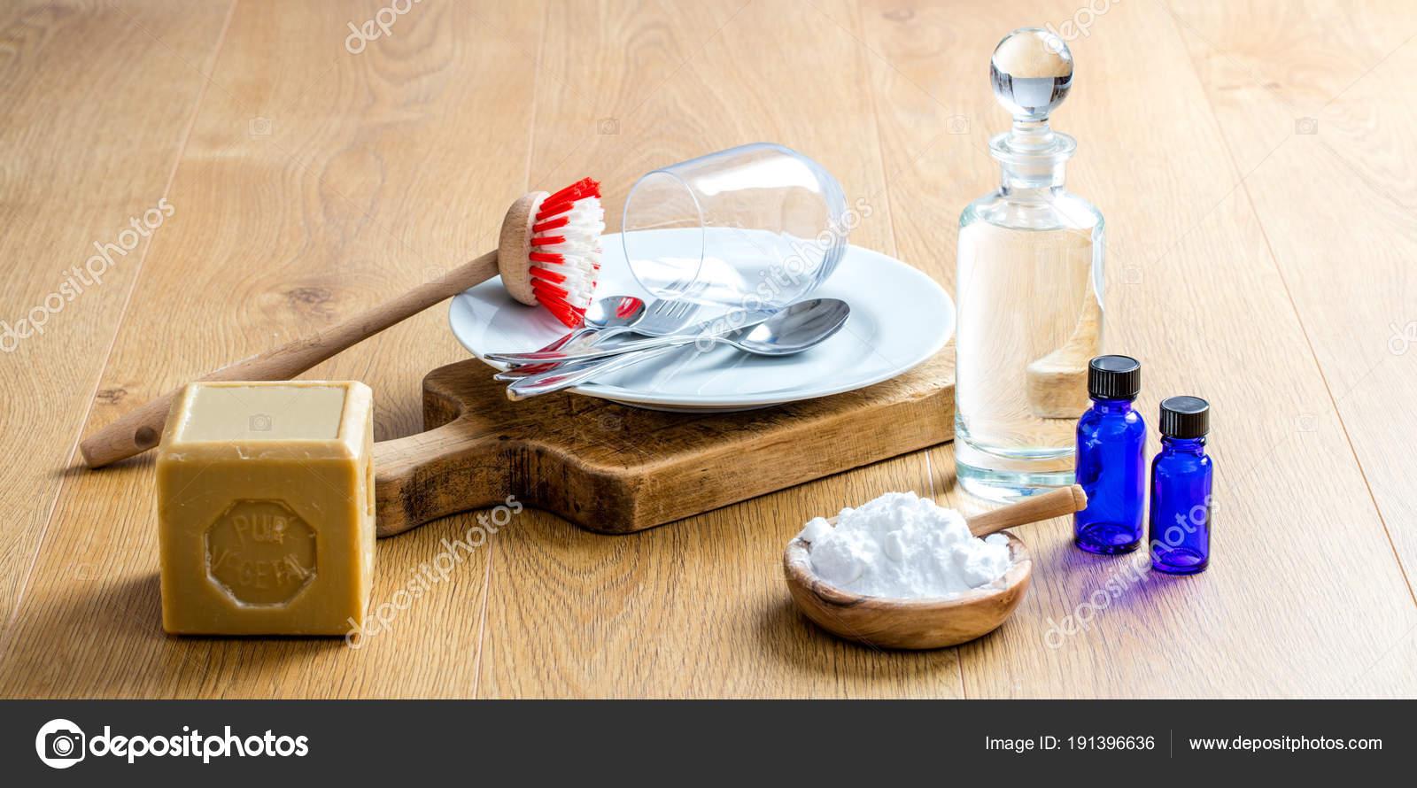 Fabrication De Detergent Pour Lave Vaisselle Economique Pour
