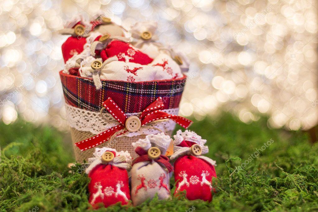 Christmas greetings xmas — Stock Photo © stefano.angeloni ...