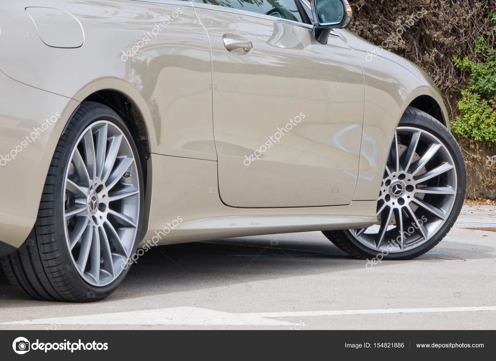 Mercedes benz classe e coupe 2017 teste drive dia for Mercedes benz stock