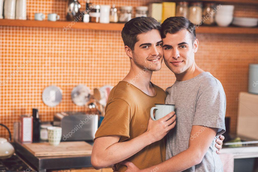 Resultado de imagen de gay