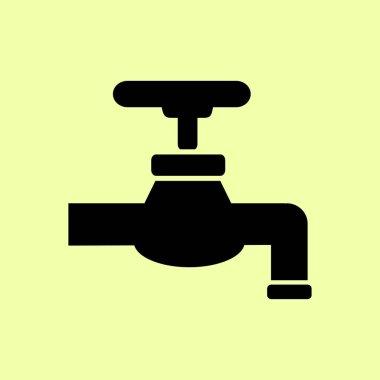 tap symbol icon