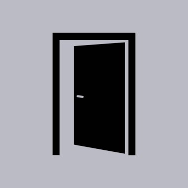 door web icon