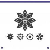 virág web ikonok