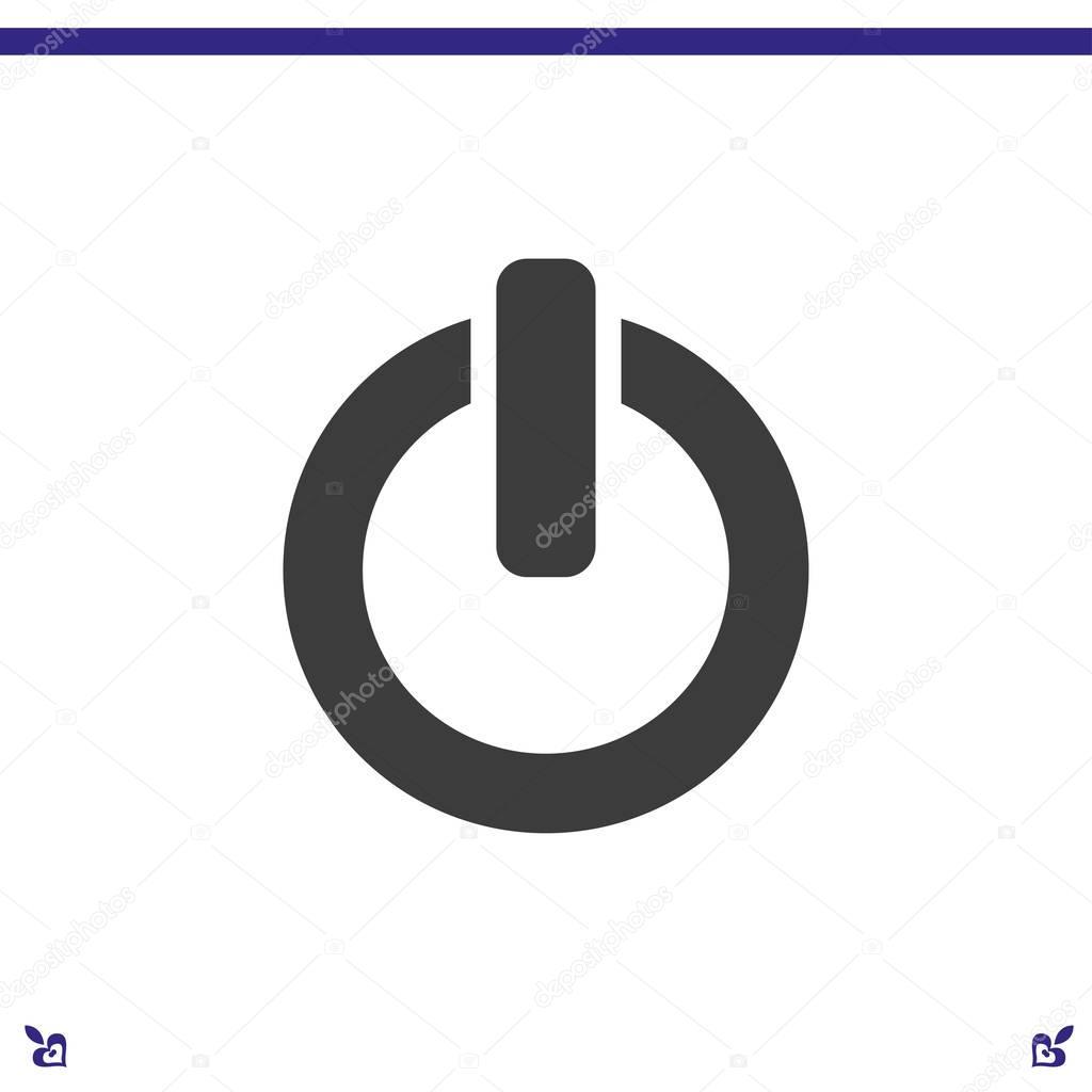 Ausgezeichnet 2 Wege Schalter Symbol Ideen - Elektrische Schaltplan ...