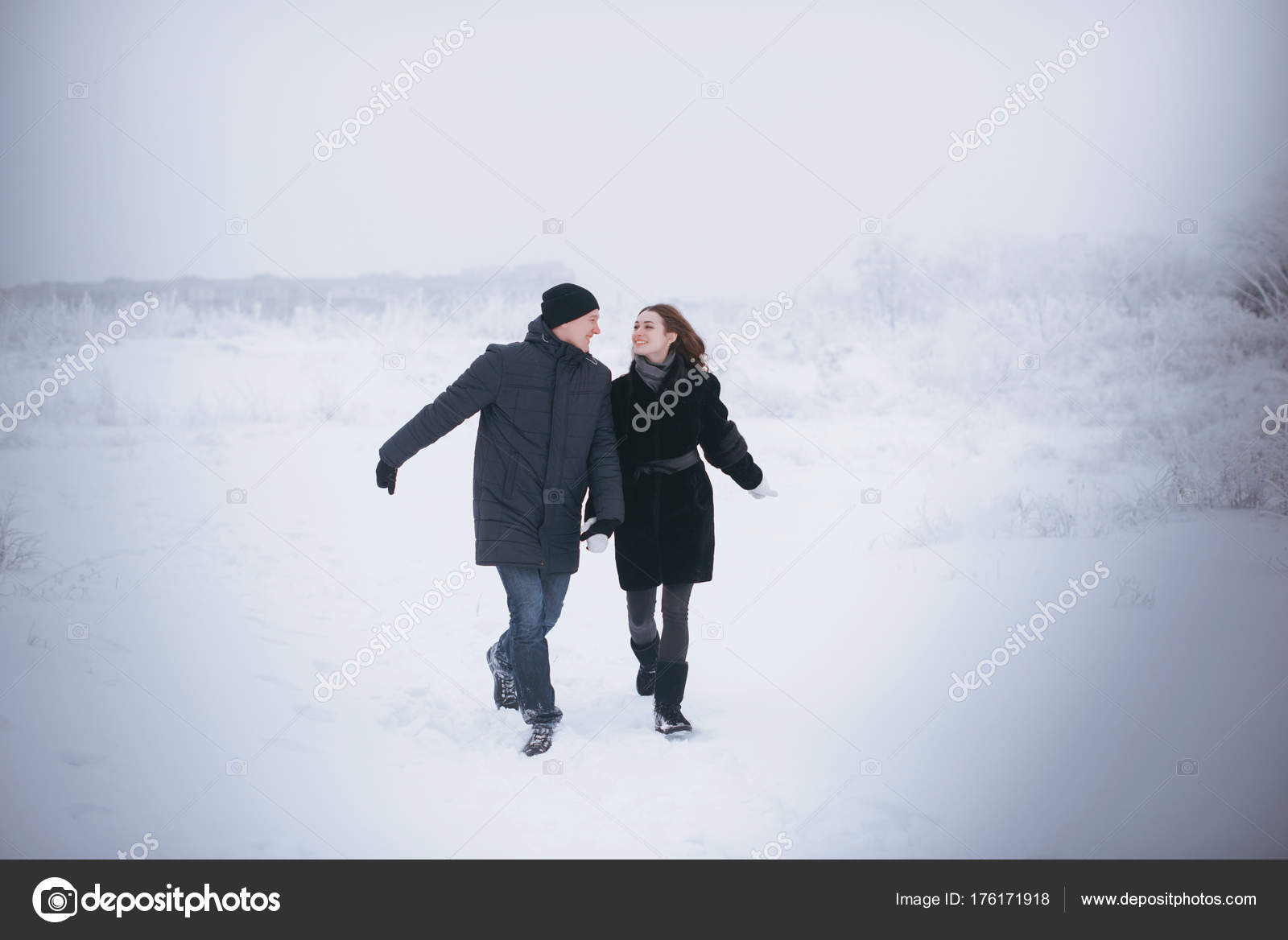 Dating for 50 plus mature singles - finally
