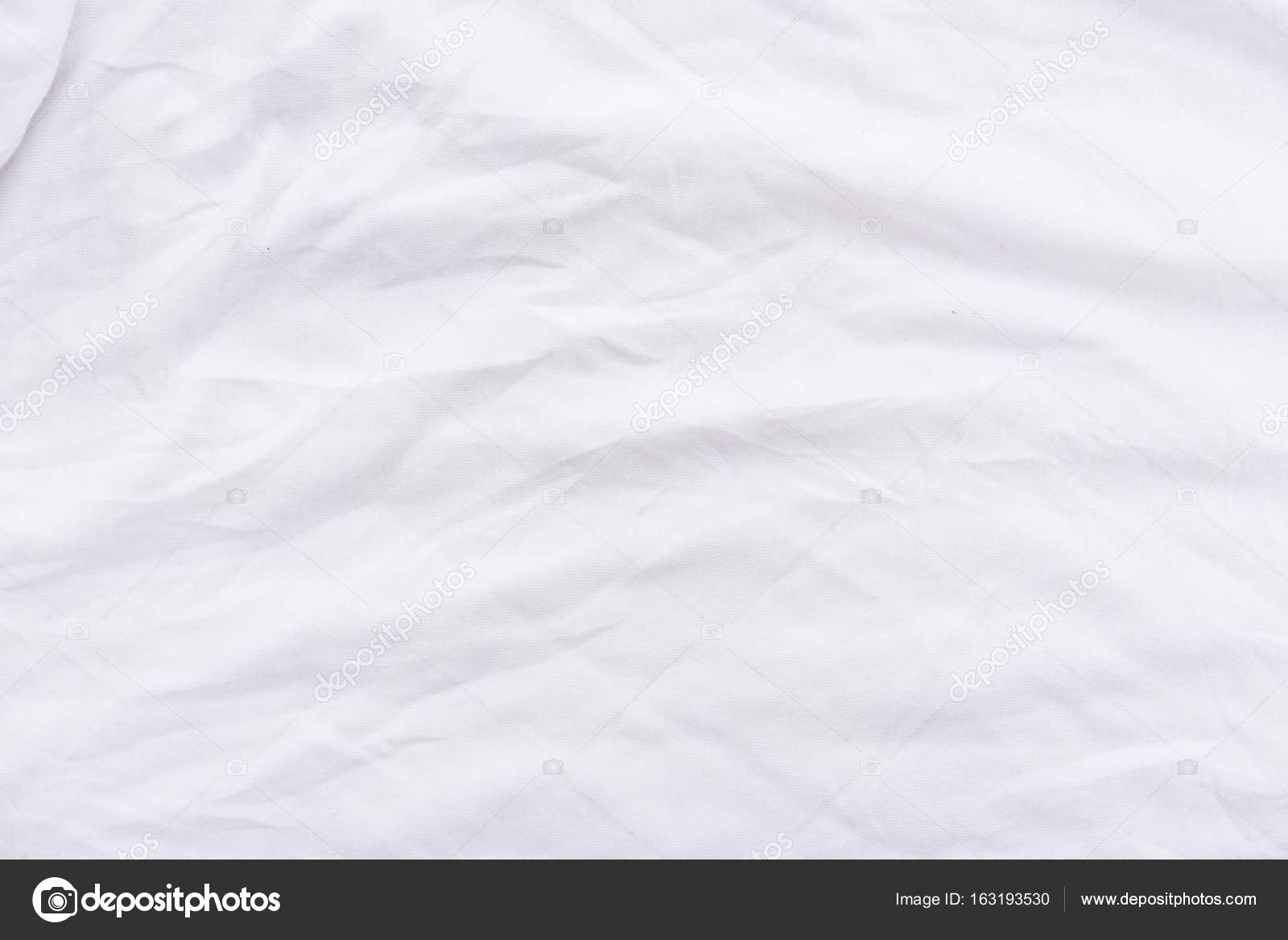 white bed sheet texture. close old dirty wrinkled white bedsheet fabric texture background \u2014 stock photo bed sheet