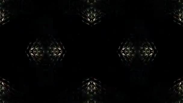 světlé pozadí abstraktní